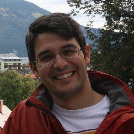 Pedro Adão