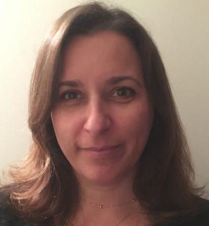 Susana Palma Pereira